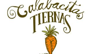 Calabacitas Tiernas