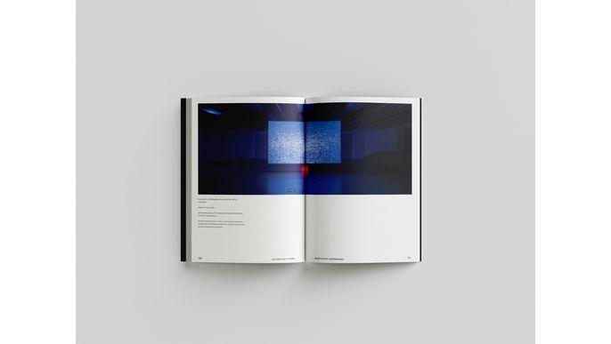 Catalog 14 Biennial Media Arts