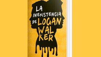 La inexistencia de LoganWalker