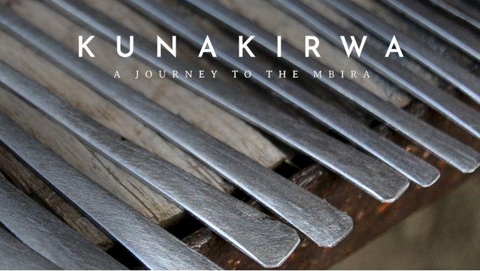 KUNAKIRWA