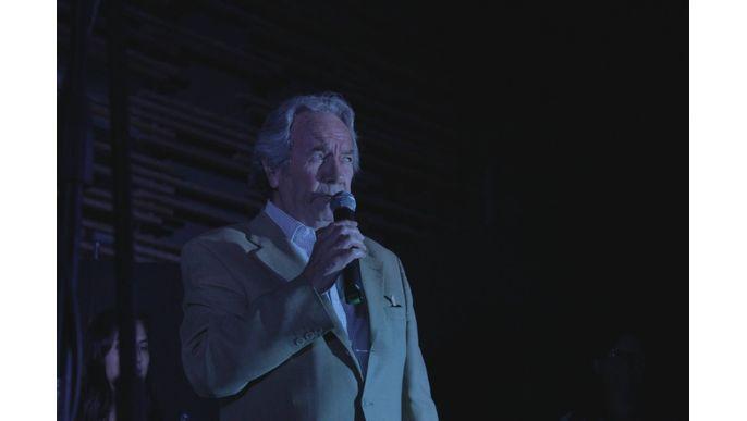 Festival de Teatro de Buin