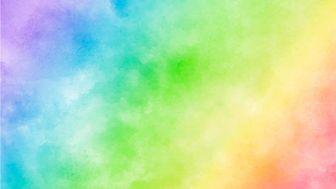 Cortometraje ''Arcoíris''