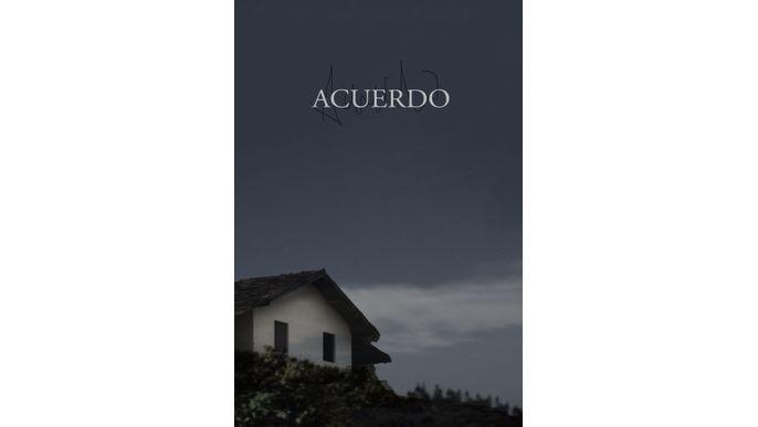 ACUERDO - Short Film