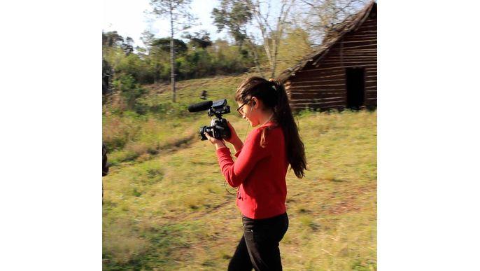 Support MbyaGuarani Filmmaking