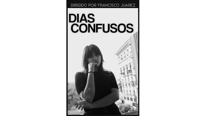 Días Confusos (cortometraje)