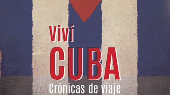 Live Cuba - Travel Chronicles