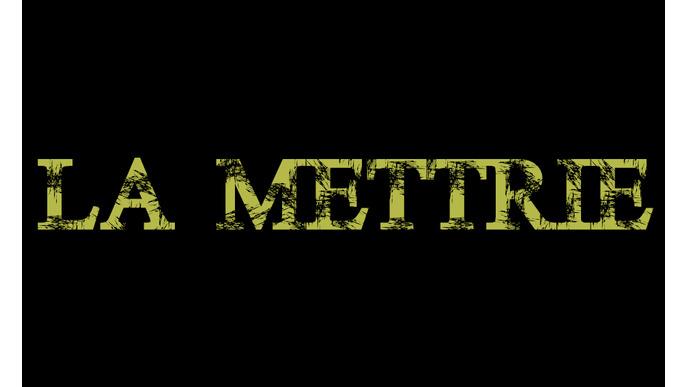La Mettrie Cortometraje