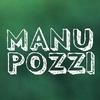 Manu Pozzi