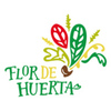 Flor de Huerta