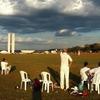 Cricket Brasilia