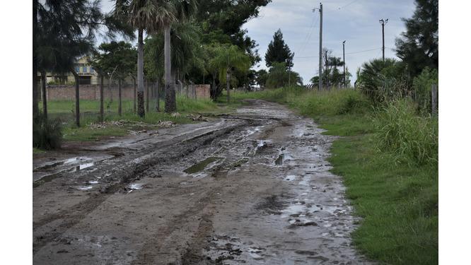 Kahagak (Camino)