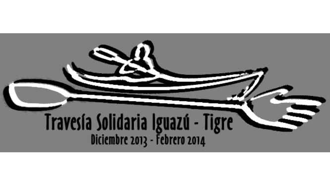 La Travesía Solidaria