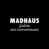 Galería Madhaus