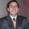 Hector C