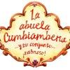 La Abuela Cumbiambera