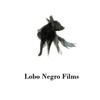 Lobo Negro Films