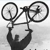 Los BiciActivistas