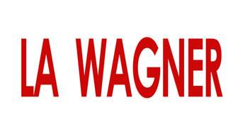 LA WAGNER