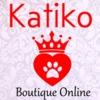 Katiko Boutique Online
