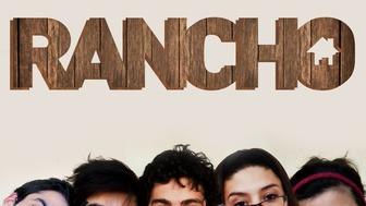 Rancho Serie Web