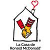 La Casa de Ronald McDonald
