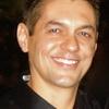 Luiz Rodrigues