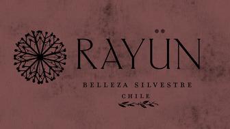 Rayün- Belleza Silvestre