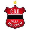 Villa Malcolm
