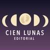 Cien Lunas
