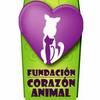 Fundación Corazón Animal A.C. de Guanajuato