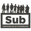 Cooperativa Sub