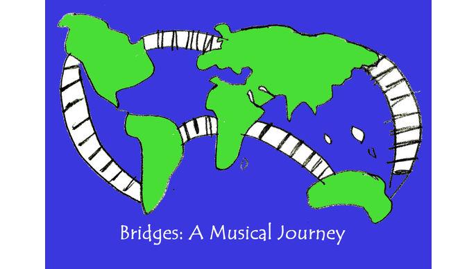 BRIDGES, A Musical Journey