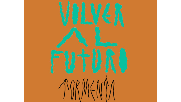 Volver al Futuro - Tormenta