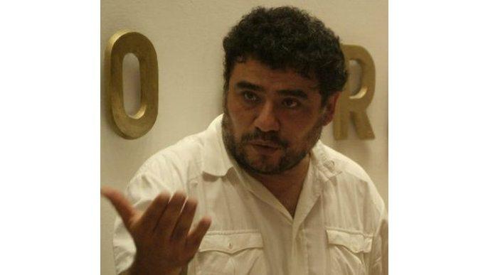 INCENDIOS Obra Iberoamericana