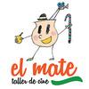 Taller El Mate