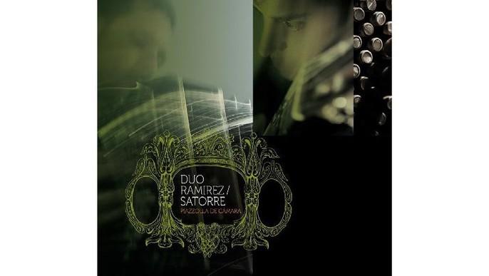 Nominados al Grammy-Sin pasaje