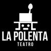 La Polenta Teatro