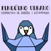 PinguinoUrbano