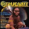 Revista Replicante