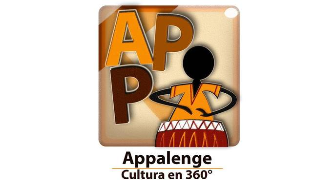 Appalenge. Cultura en 360°