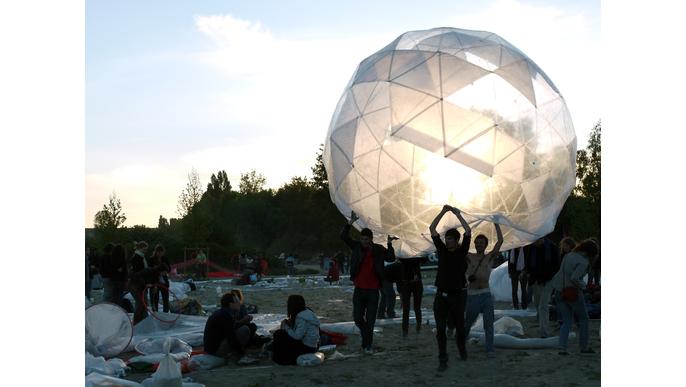 FESTIVAL BELLASTOCK CHILE