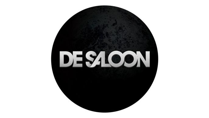 De Saloon Nuevo Disco