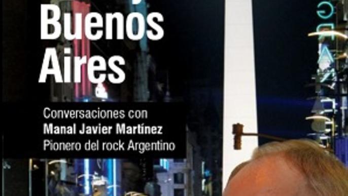 Yo soy Buenos Aires