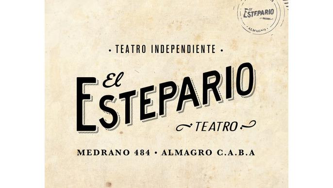 ¡Sé parte de El Estepario!