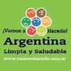 Vamos A Hacerlo Argentina