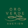 OroVerdeAuction