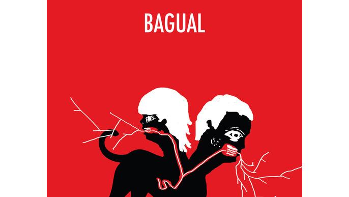 BAGUAL, de Felipe Becerra