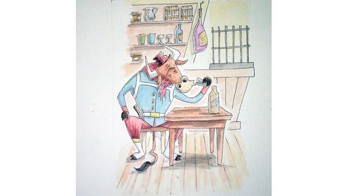 Fausto Criollo Edición LibroCD