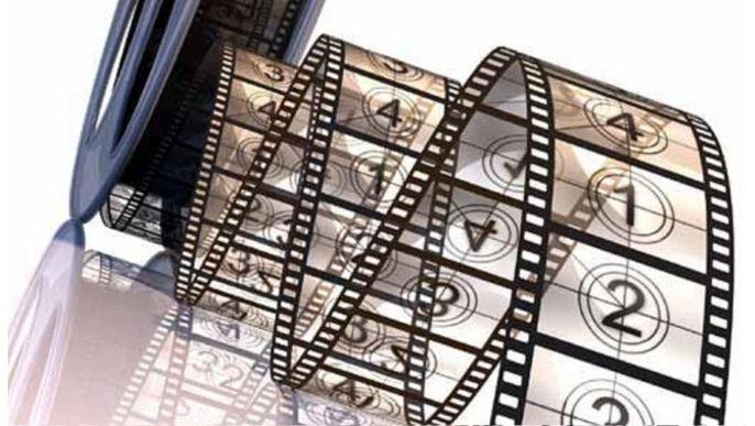 Festival de cortometraje
