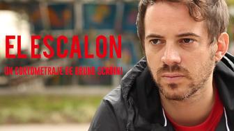 EL ESCALÓN